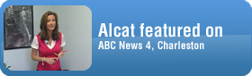 6 ALCAT Test (Food Allergy Test)