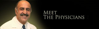 meet the physicians - concierge medicine los angeles